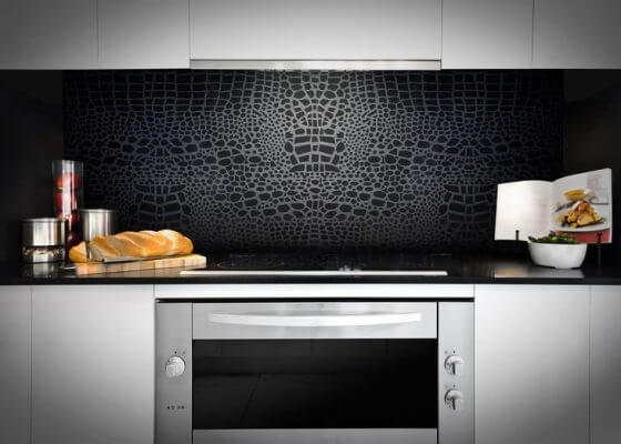 Best Kitchen Splashback Ideas pinterest.com
